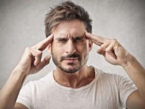 Apprendre l'hypnose ericksonienne principes de base