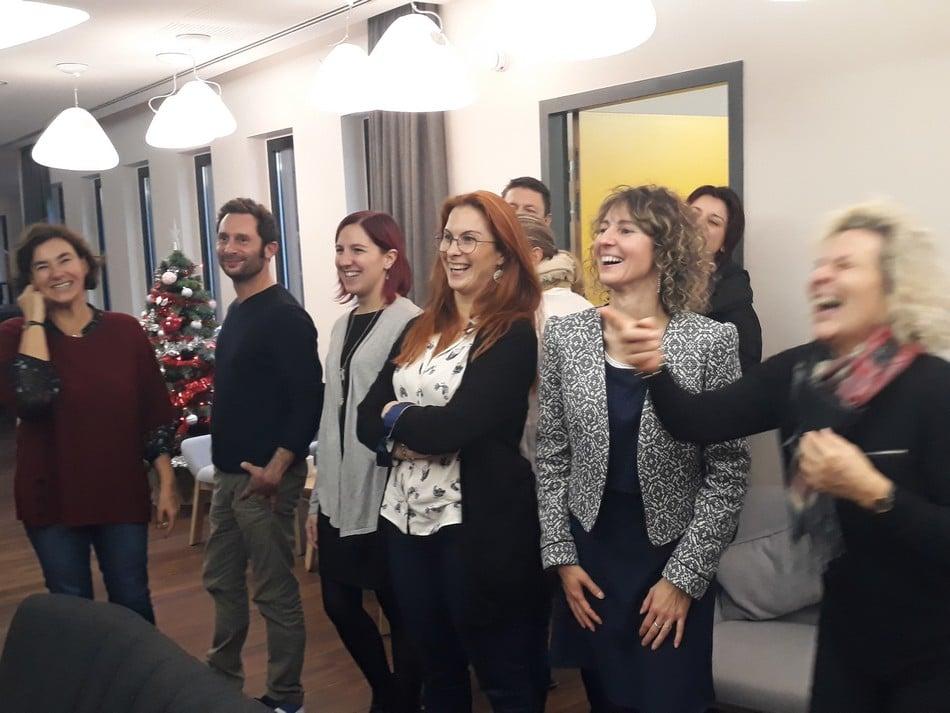 certification praticiens hypnose dec 2018 3